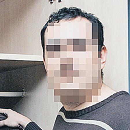 Безработный Дмитрий не придумал лучшего способа найти деньги для семьи.