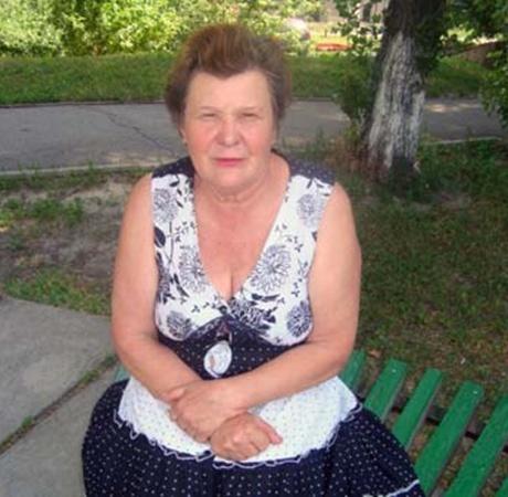 Бабушка избитого Саши Оноприенко мечтала, чтобы внук стал военным.