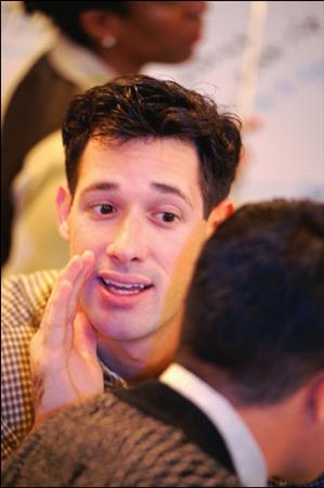 Жаловаться можно разными способами.Фото с сайта www.virk.ru