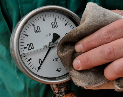 Украина предлагает России начать газовые отношения с нуля.