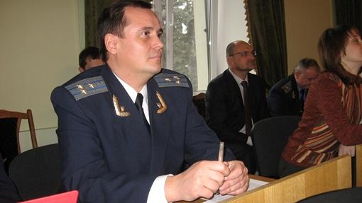 Евгений Попович расслабиться может только в отпуске. Фото из архива