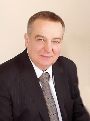 Владимир Иванович КАРПЛЮК