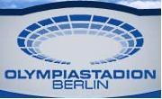 Эмблема берлинского стадиона с сайта mobidat.net