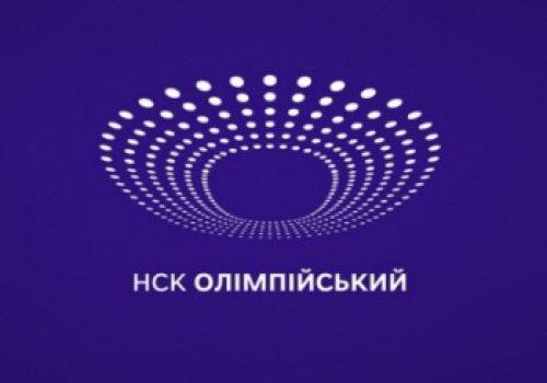 Работал над логотипом Сергей недолго, но продумывал его тщательно