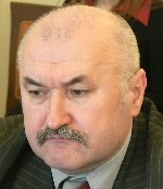 Степан Лукашик.