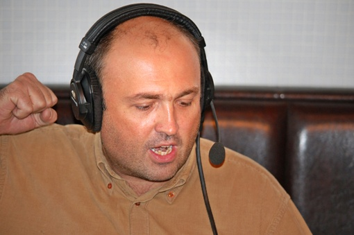 Фото Лиины МАРЧЕНКО, Павла ДАЦКОВСКОГО и с сайтов www.inter.ua, www.kvndgu.dp.ua, www.smi.liga.net