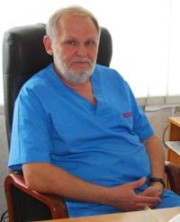 Валерий Гузенко: - Делали все что могли. Но помочь человеку с таким диагнозом практически невозможно.