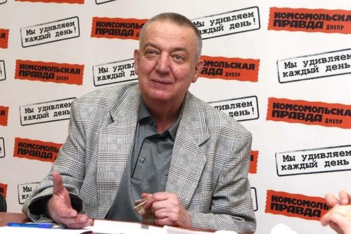 Ректор убежден, что в нынешней вступительной кампании предложение превысит спрос.Павла ДАЦКОВСКОГО.