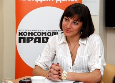Фото ЛЕЩУК Николай