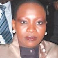Горничной Нафиссат Диалло 32 года. Она мусульманка, приехала в США из Гвинеи семь лет назад. Фото с сайта ura-inform.com.