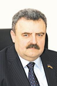 Николай Пундик признается, что является активным пользователем глобальной паутины