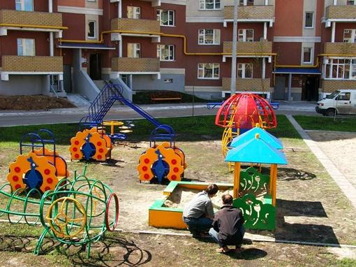 Фото с сайта www.rupoisk.su
