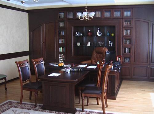 Открыли новые кабинеты. Фото sxc.hu.