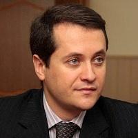 Игорь ЦЫРКИН.