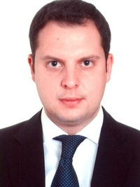 Ростислав Шурма стал депутатом в Донецком облсовете.