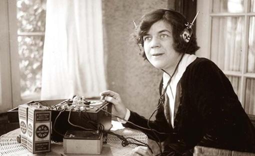 Заплатил за пользование радио - и наслаждайся звуком! Фото с сайта.netdna-cdn.com