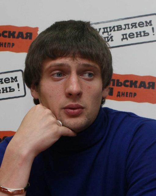Евгений СЕЛЕЗНЕВ. Фото Павла ДАЦКОВСКОГО и из архива «КП».