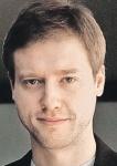 Дмитрий Ицков.