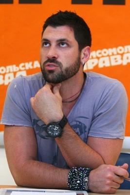 Фото Артема ПАСТУХА
