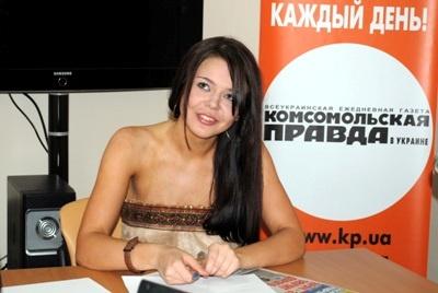 Фото Яны СУХОДОЛЬСКОЙ