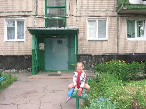 Соседи Сергея Дульфана уверяют: на маршрутки ему не жаловались - проблем не возникало.