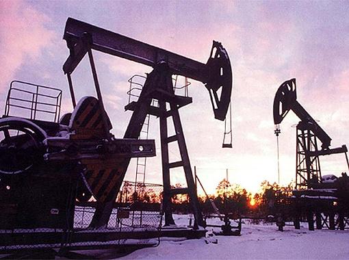 На разведку новых газовых и нефтяных скважин в Полтавской области снова выделяют средства. Это значит, топлива из региона будет поступать все больше.