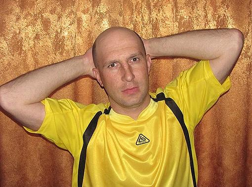 Виталий Перепеляк признал свою вину в ДТП. Но раскаялся ли?