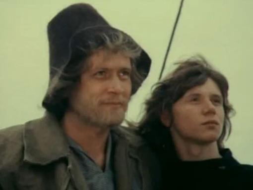 Кадр из фильма «Россия молодая». Фото с сайта www.kino-teatr.ru.