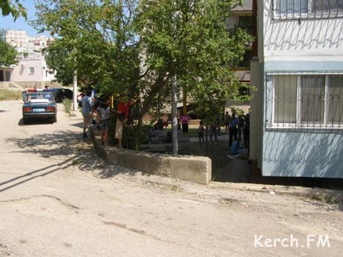 Фото kerch.fm.