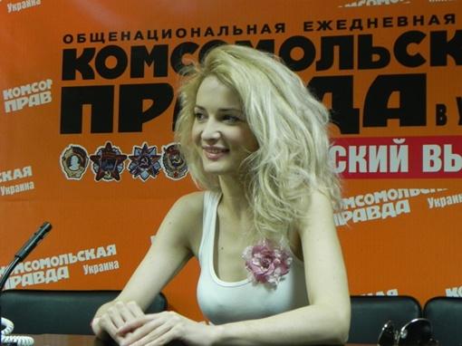 Фото Кирилла ЯСАКОВА