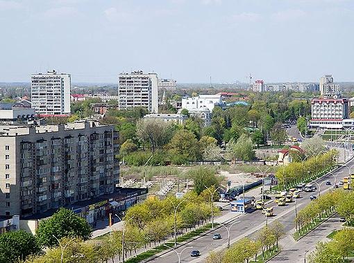 Фото - Википедия.