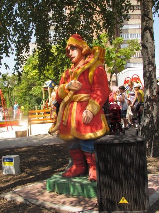 Иван-царевич.Фото: 0629.