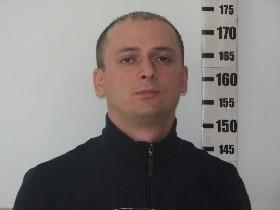 Курашвили