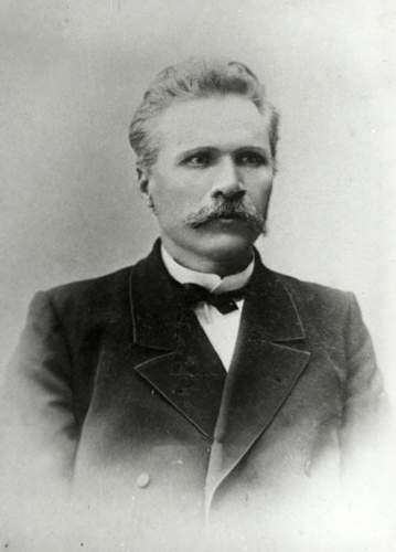 Существует легенда, что Сичеславом город назвал Дмитрий Яворницкий.