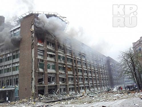 Количество пострадавших уточняется. Фото: REUTERS