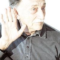 Кем знаменит Харьков: великие деятели Слобожанщины фото 3
