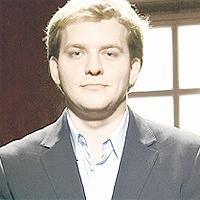 Кем знаменит Харьков: великие деятели Слобожанщины фото 2
