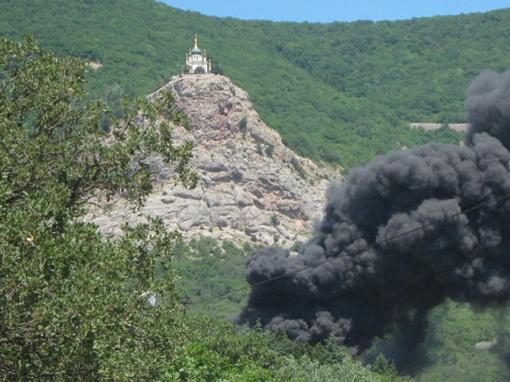 Фото Марии Гринфельд investigator.org.ua.