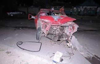 На месте происшествия выехали сразу пять машин скорой помощи. Фото: magnolia-tv.com.
