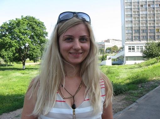 Ирина, частный предприниматель