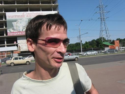 Денис, многопрофильный специалист