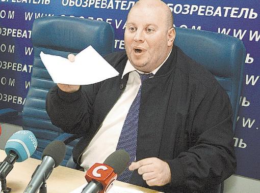 Все заметки в ЖЖ Бродский пишет лично с 2007 года.