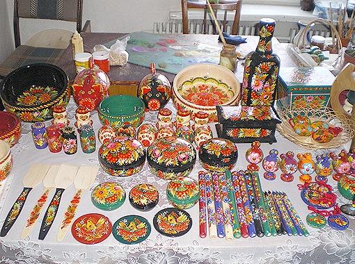 Фото с сайта images02.olx.com.ua.