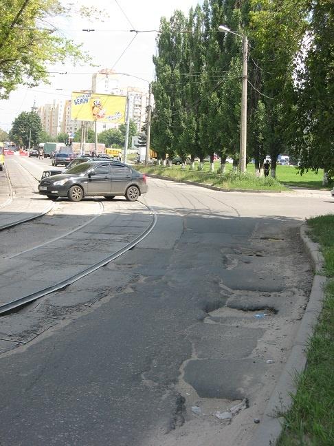 Ул. 1-й Конной армии находится прямо возле одной из главных магистралей ЧЕ. От этого живописного вида до проспекта Гагарина - метров 20.