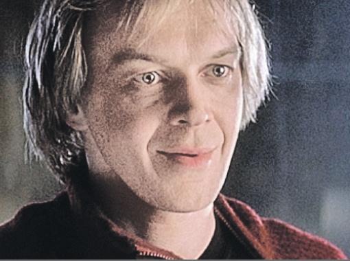 Из российских актеров Михаил Горевой сыграл пока самую заметную роль в бондиане.