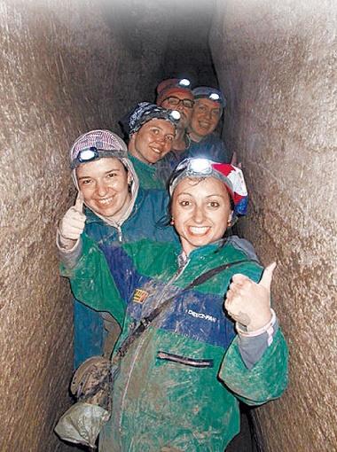 Фото с сайта svitzaochi.com.