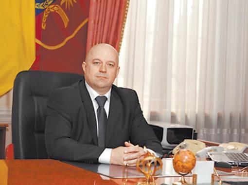 Губернатор Хмельниччини озвучив свою позицію що Асоціації України з ЄС