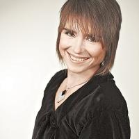 Ирина Лысенко обещает зрителям много сюрпризов.