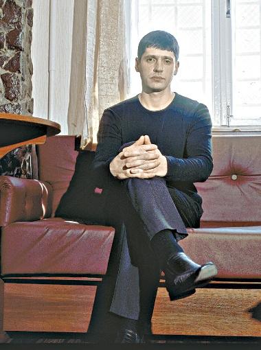 Сейчас Иван отбывает срок в колонии №41. Он надеется, что решение Европейского суда позволит справедливо пересмотреть его дело.