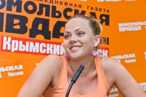 ФОТО Сергея ТАРАДАЕВА